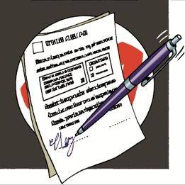 registreren naam partij verkiezingen kiesraad nlRegistreren #12